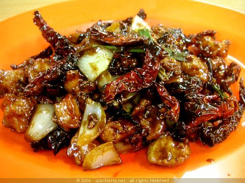 Chinese Food Buffet New Port Richey Fl